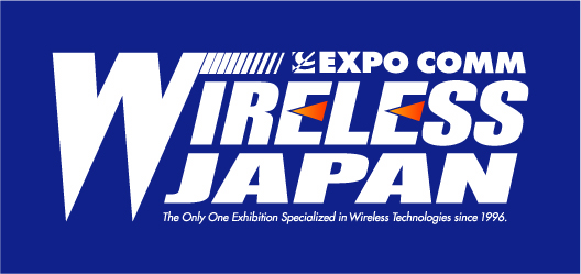 wirelessJapan_logo1.jpg